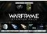 Warframe - Starter Pack CD Key