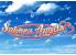 Sakura Angels Steam CD Key