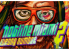 Hotline Miami 2: Wrong Number Steam CD Key