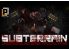 Subterrain Steam CD Key