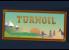 Turmoil Steam CD Key