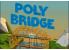Poly Bridge Steam CD Key