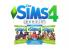The Sims 4: Bundle Pack 6 Origin CD Key