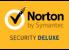 Norton Security Deluxe EU Key (1 Year / 5 Devices)