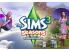 The Sims 3 - Seasons Expansion Pack Origin CD Key