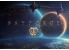 Skyforge Starter Booster Pack CD Key
