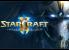 StarCraft II: Legacy of the Void EU Battle.net CD Key
