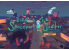 Diaries of a Spaceport Janitor Steam CD Key