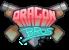 Dragon Bros Steam CD Key