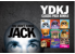 YOU DON'T KNOW JACK Classic Pack Steam CD Key