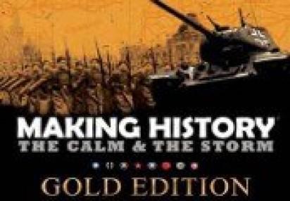 book american warlord a