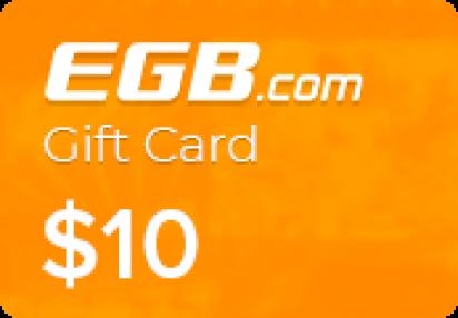 EGB com Egamingbets $10 Gift Card | Kinguin - FREE Steam Keys Every Weekend!