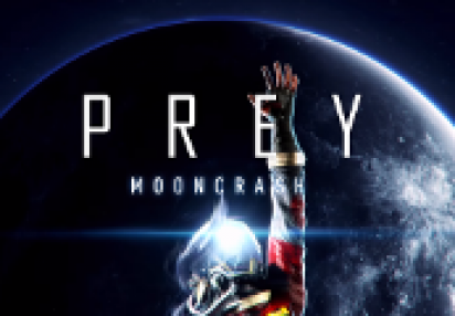 prey mooncrash dlc steam cd key buy on kinguin