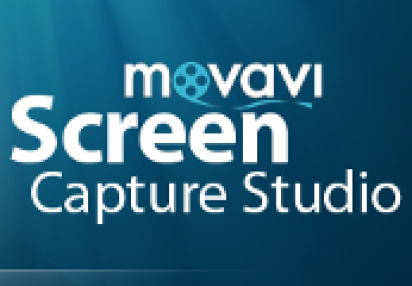 Movavi Screen Capture Studio Key | Kinguin - FREE Steam Keys