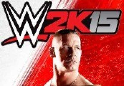 download license key for wwe 2k15 for pc