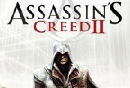 assassins creed ii cd key or activation code