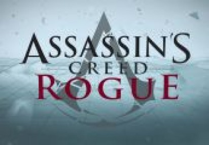 assassins creed rogue product key free download