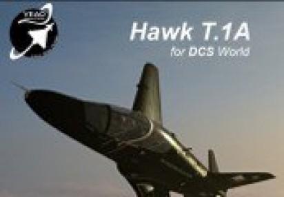 DCS: Hawk T 1A Digital Download CD Key | Kinguin - FREE Steam Keys Every  Weekend!
