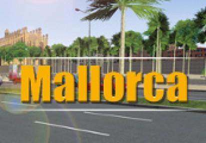 OMSI 2 Add-On Mallorca DLC Steam CD Key | Kinguin - FREE Steam Keys