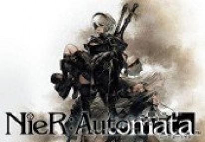 nier automata pc activation key