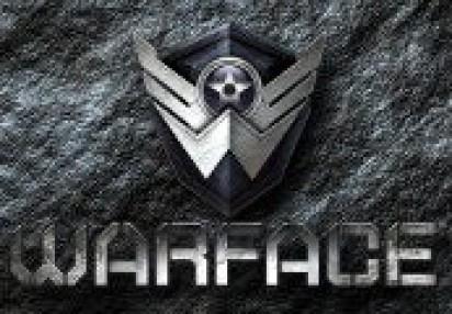 Warface Starter Pack Key | Kinguin - FREE Steam Keys Every Weekend!