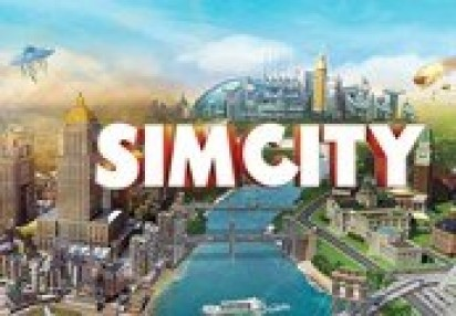 Simcity features disabled dating