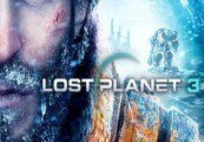 Lost Planet 3 + Pre-Purchase Bonus Steam Gift | Kinguin - FREE Steam