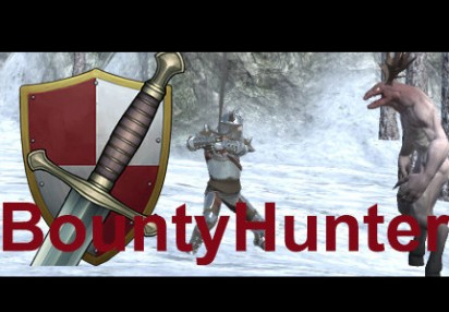 Bounty Hunter Steam CD Key | Kinguin - FREE Steam Keys Every