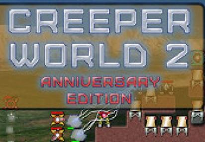 creeper world 3 arc eternal keygen