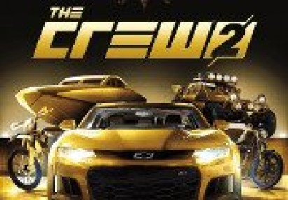 the crew 2 gold edition emea uplay cd key bei kinguin kaufen. Black Bedroom Furniture Sets. Home Design Ideas