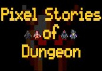Pixel Stories of Dungeon Steam CD Key | Kinguin - FREE Steam