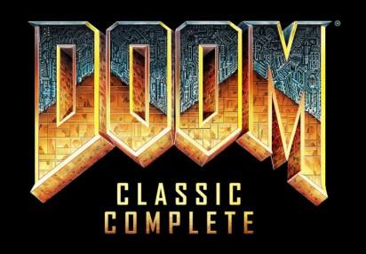 Doom Classic Complete Steam CD Key | Kinguin - FREE Steam Keys Every  Weekend!