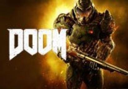 Doom Steam CD Key | Kinguin - FREE Steam Keys Every Weekend!