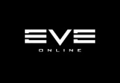 EvE Online 30 DAYS Pre-Paid Starter Pack - Amarr Bounty