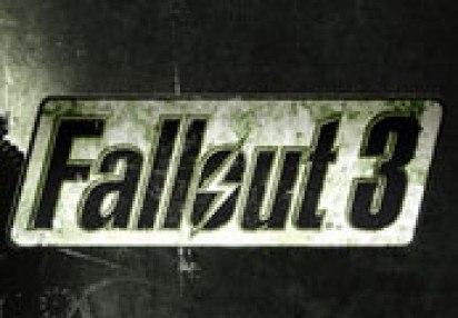 fallout 3 product key free
