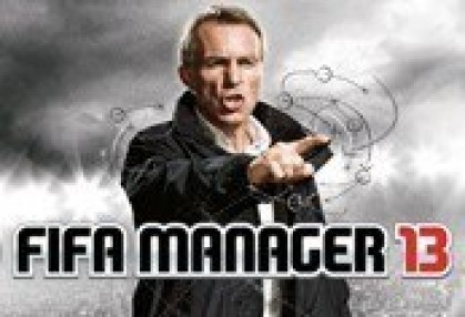 Fifa Manager 2013 Eu Origin Key Buy On Kinguin Net