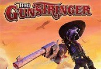 The Gunstringer Full Download XBOX 360 | Kinguin - FREE Steam Keys Every  Weekend!