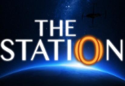 The Station Steam CD Key