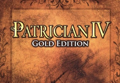 Patrician IV Gold Edition Steam CD Key | Kinguin - FREE Steam Keys Every  Weekend!