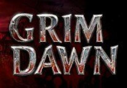 Grim Dawn - Steam Loyalist Upgrade DLC Steam Gift | Kinguin