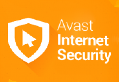 AVAST Internet Security 2018 Key (1 Year / 1 PC) | Kinguin
