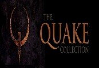 quake iii team arena cd key