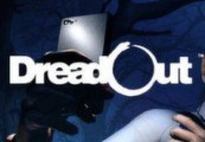 DreadOut - Soundtrack & Manga DLC Steam CD Key   Buy on Kinguin