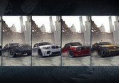 GRID 2 - Peak Performance Pack DLC Steam Gift | Kinguin - FREE Steam