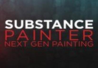Substance Painter Steam Gift   Kinguin - FREE Steam Keys