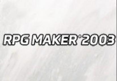 RPG Maker 2003 Steam CD Key   Kinguin - FREE Steam Keys Every Weekend!