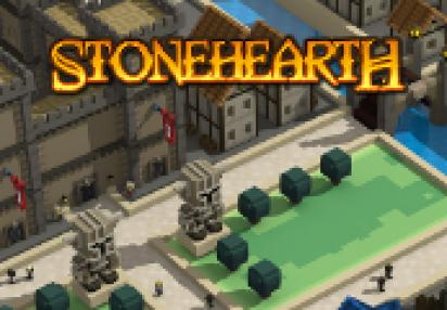 stonehearth download pt br gratis