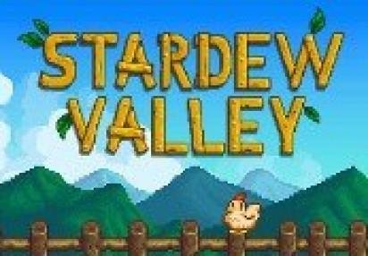 Stardew Valley XBOX One CD Key | Kinguin - FREE Steam Keys