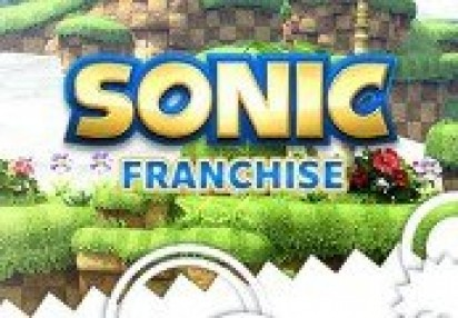 Sonic Hits Collection Steam CD Key | Kinguin - FREE Steam
