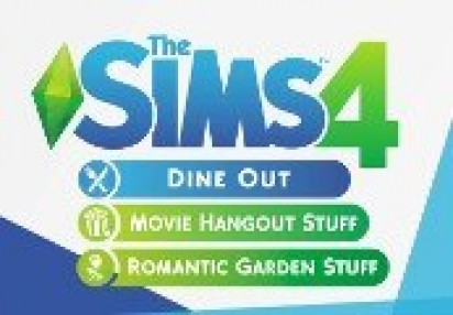 the sims 4 bundle pack 3 ea origin cd key kinguinで購入する